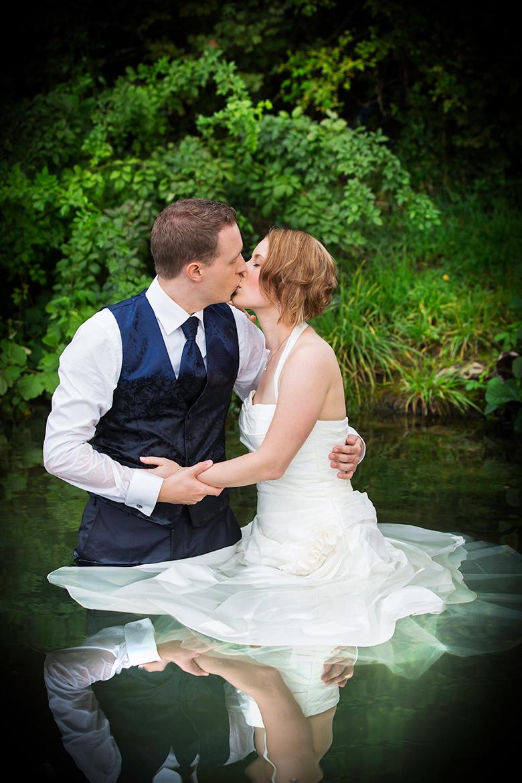 After-Wedding-Shooting