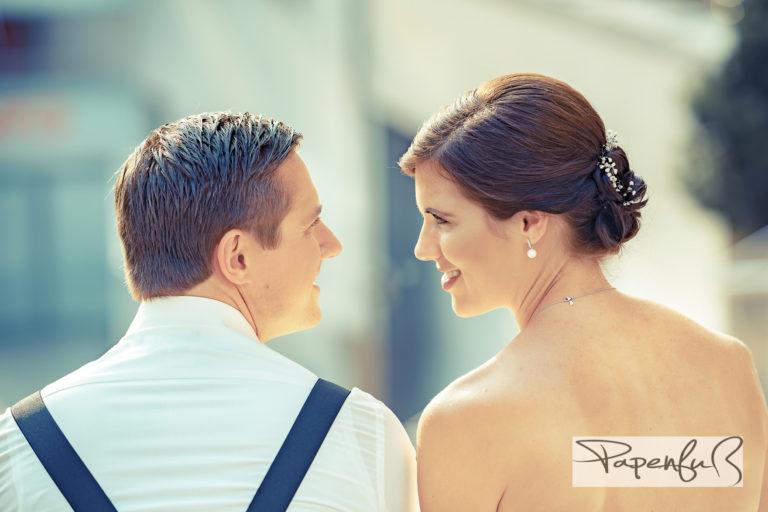 Hochzeitsshooting Tabea und Jonas 24.08.2019